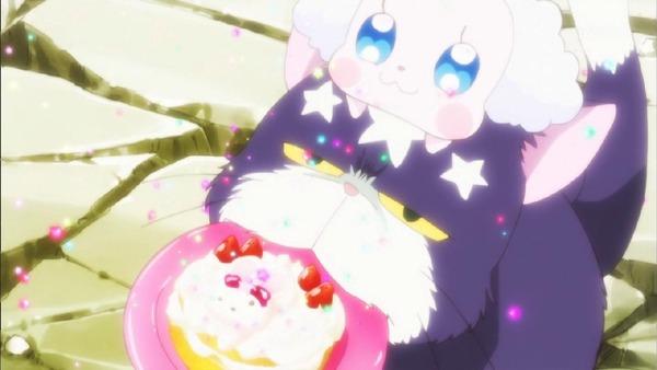 「キラキラ☆プリキュアアラモード」40話 (53)