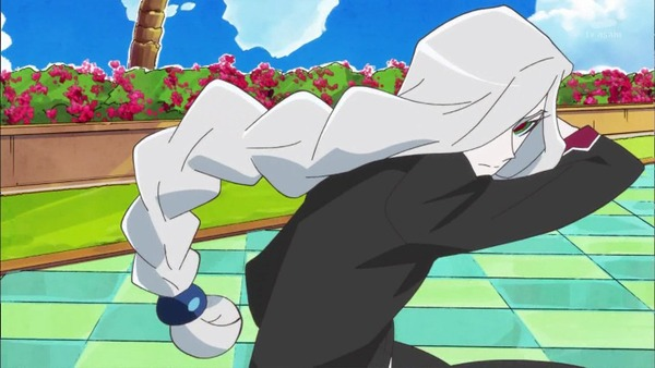 「キラキラ☆プリキュアアラモード」25話 (60)