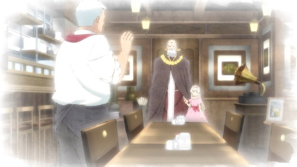 「異世界食堂」3話 (29)