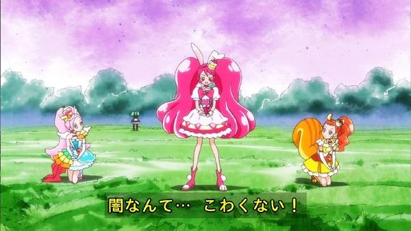 「キラキラ☆プリキュアアラモード」33話 (43)