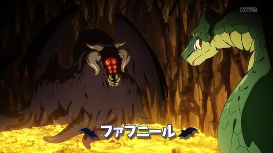 「小林さんちのメイドラゴンS」2期 11話感想 (81)