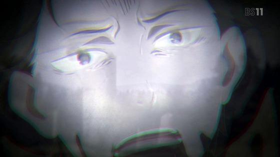 「リゼロ」第35話感想 (33)