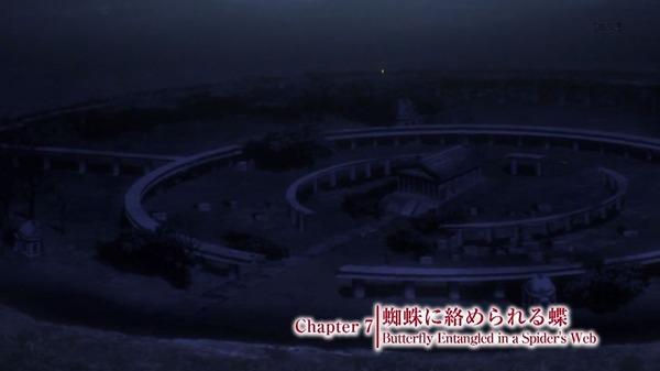 「オーバーロードⅢ」(3期)7話感想 (画像) (3)