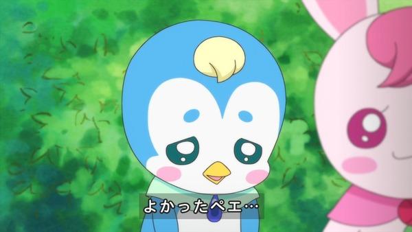 「ヒーリングっど♥プリキュア」3話感想 画像 (24)