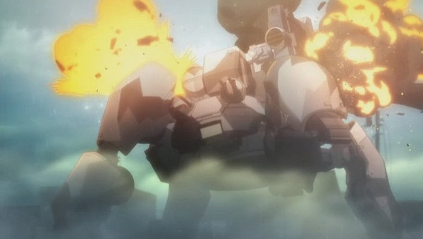 「planetarian~ちいさなほしのゆめ~」5話 (4)