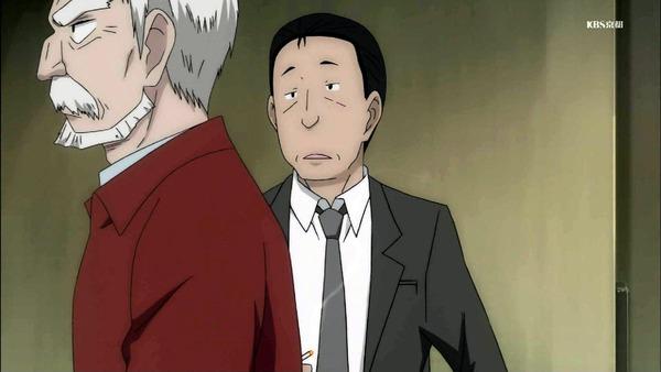「アリスと蔵六」3話 (14)