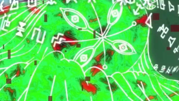 「デジモンアドベンチャー:」第2話感想 画像  (55)