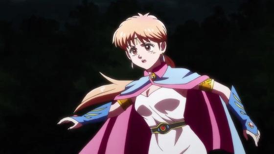 「ダイの大冒険」29話感想 (70)
