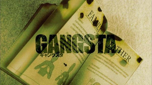 GANGSTA (41)