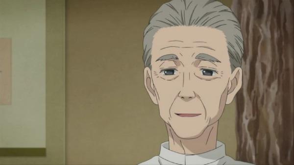 「サクラダリセット」第6話 (12)