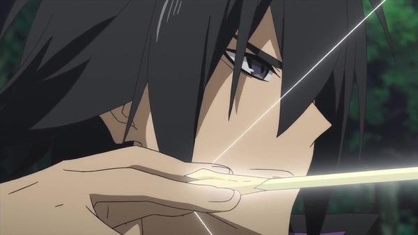 「慎重勇者」8話感想 (34)