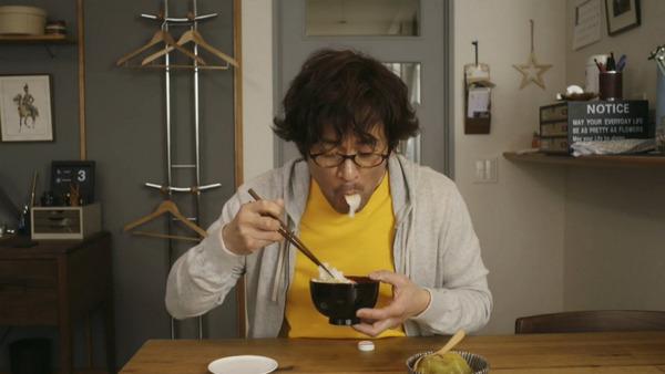 「きのう何食べた?」5話感想 (129)