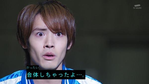 「仮面ライダービルド」26話 (47)
