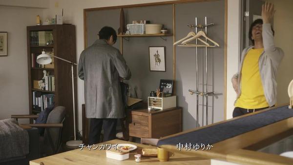 「きのう何食べた?」9話感想 (156)