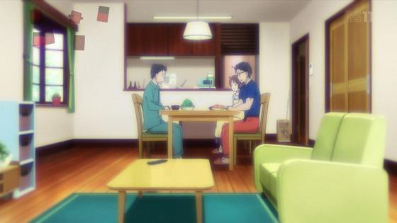 「リゼロ」第29話感想 (7)