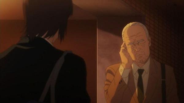 「いぬやしき」9話 (8)
