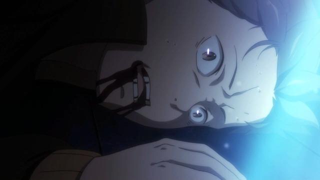 「Re:ゼロから始める異世界生活」1話感想 (30)