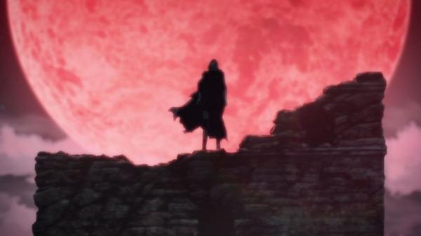 「神撃のバハムート VIRGIN SOUL」3話 (62)