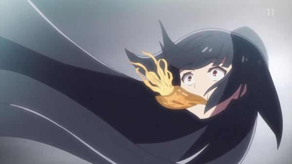 「ゾンビランドサガ」2話感想  (75)