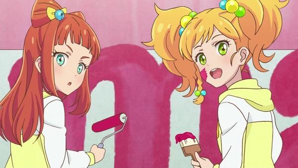 「アイカツスターズ!」第87話 (34)