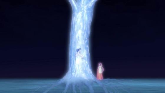 「半妖の夜叉姫」第4話感想 画像 (82)
