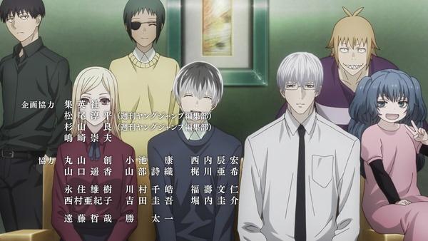 「東京喰種:re」7話感想 (121)