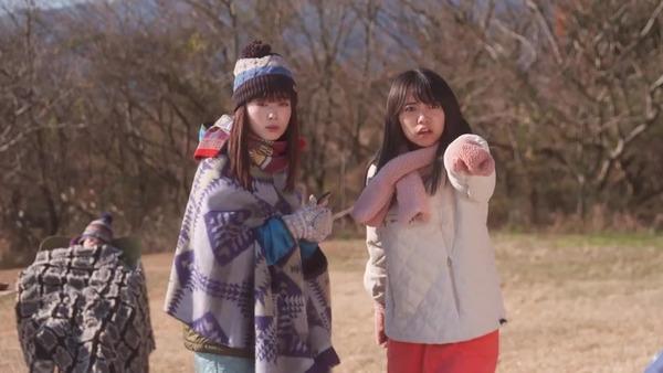「ゆるキャン△」第11話感想 画像 (84)