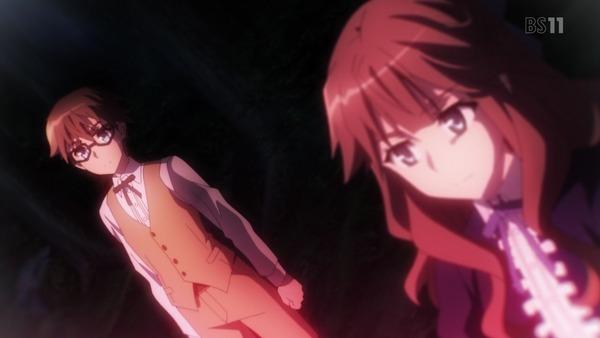 「FateApocrypha」15話 (19)