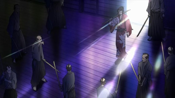 「鬼平 ONIHEI」 (7)