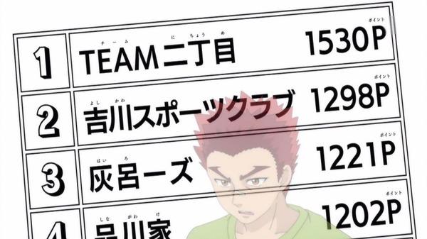 「斉木楠雄のΨ難」2期 4話 (61)