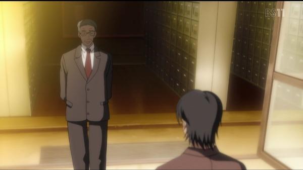 「地獄少女 宵伽」4期 9話(1期 12話) (46)