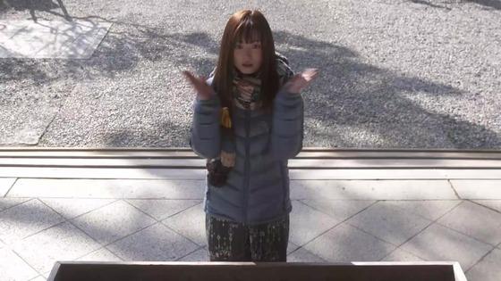 ドラマ版「ゆるキャン△2」2期 1話感想 (2)