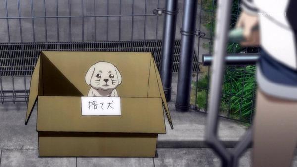 「ヒナまつり」8話感想 (16)
