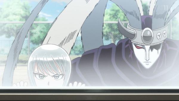 「からくりサーカス」5話感想 (20)