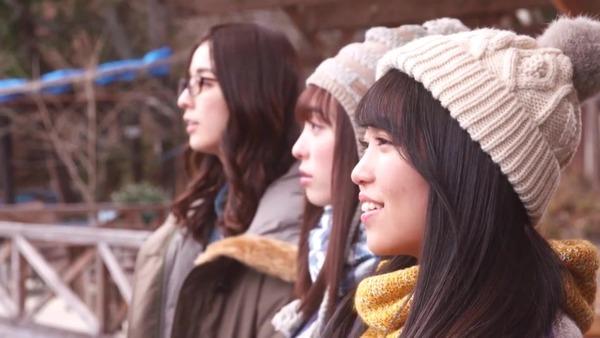 ドラマ版「ゆるキャン△」第6話感想 画像 (99)