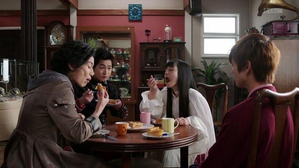 「仮面ライダージオウ」36話感想 (43)