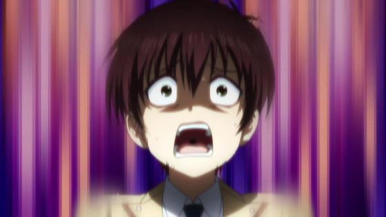 「Angel Beats!」第5話感想 (67)