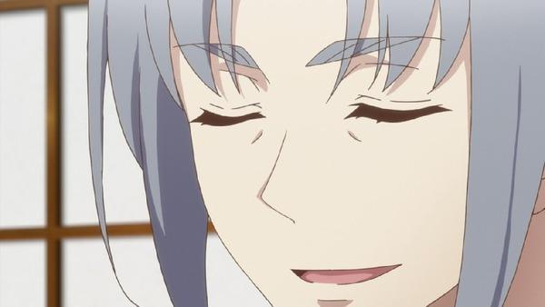 「りゅうおうのおしごと!」12話 (15)