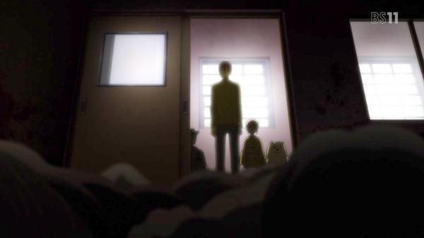 「キノの旅」8話 (61)
