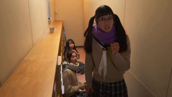 ドラマ版「ゆるキャン△」第6話感想 画像 (81)