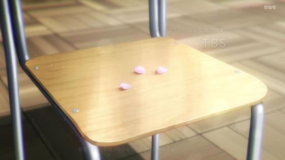 「俺ガイル」第3期 第1話感想  (80)