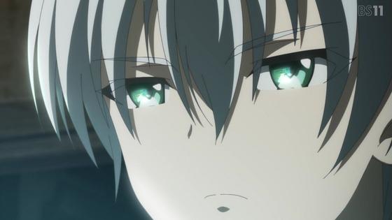 「神様になった日」9話感想 画像 (17)