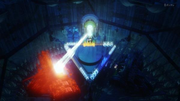 「PSYCHO-PASS サイコパス 3」07話感想 画像 (63)