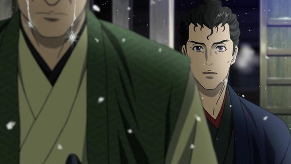 「鬼平 ONIHEI」2話感想 時が過ぎ、変わらぬ男と変わった女。再会は優しいだけじゃない……(画像)