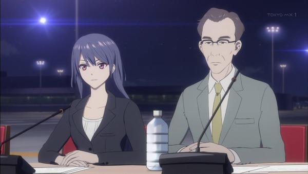 「正解するカド」3話 (20)