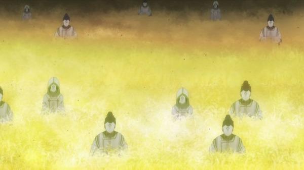 「結城友奈は勇者である」2期 12話 (44)
