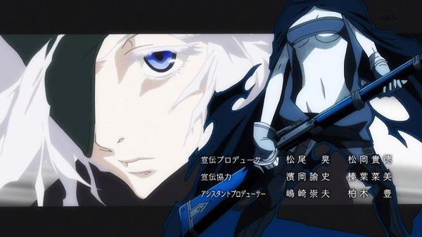 六花の勇者 (77)