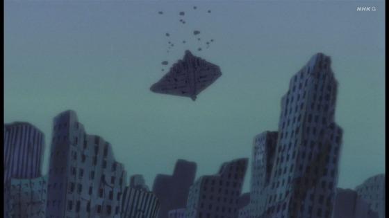「未来少年コナン」第25話感想(実況まとめ)画像  (69)