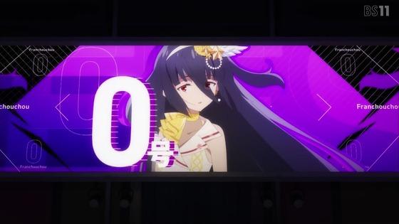 「ゾンビランドサガ リベンジ」12話 最終回 (65)