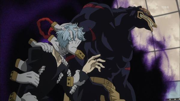 「僕のヒーローアカデミア」9話感想 (49)
